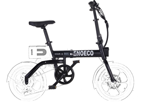 Enoeco A4